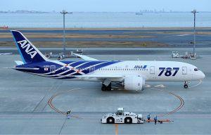 787 da Ana,foto:Toshiro Aoki