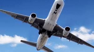size_810_16_9_Aviação_Avião