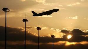 Aviões: relatório alerta órgão de aviação civil dos EUA sobre vulnerabilidade de sistemas a hackers - imagem revista exame.com