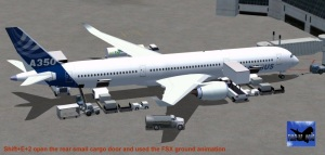 airbus-house -colors-airbus A350-900-01
