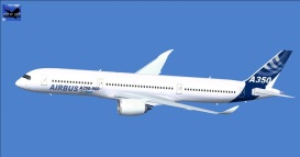 airbus-house -colors-airbus A350-900-02