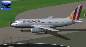 germanwings-001