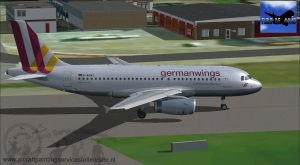 germanwings-002