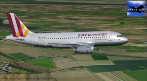 germanwings-003