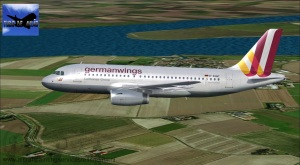 germanwings-004