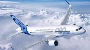 Avião A320neo: a Airbus ainda está desenvolvendo o modelo