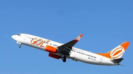 size_810_16_9_Novo_avião_da_Gol_