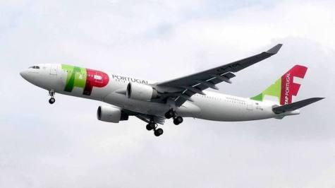 A TAP voa para 198 destinos, incluindo 65 na América do Norte e na América do Sul, e suas várias rotas no Brasil fazem dela uma companhia atraente