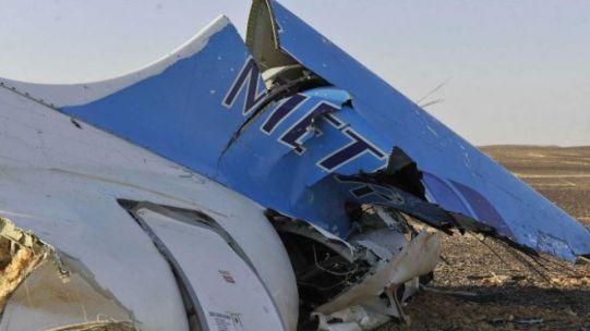 Avião acidentado passou por revisão técnica antes de decolar-Foto: AP
